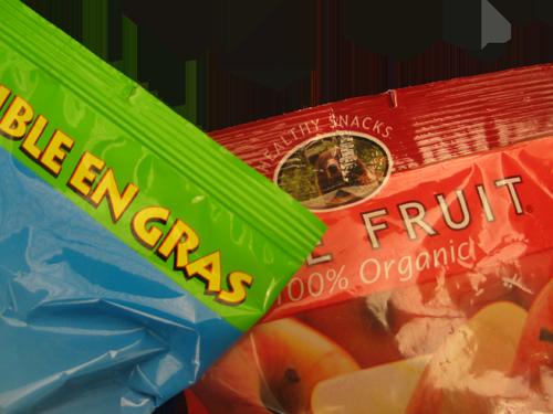 Fresh Fruit Veg apples