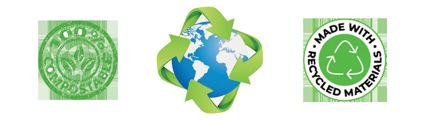 Sustainable Header 1