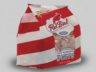 Red Bird Candy Mints - Candy & Confection