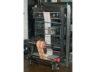 Vertical Bagger - Elete DS13 - Customer Success