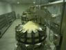 Triton XL - Cheese Converter - Customer Success