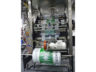 Triton XL - Cheese Converter - Customer Success 3