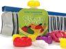Clean Pouch ProMach Flexible Group - Pouches