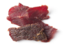 Dried Meat 2