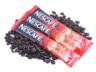 Shutterstock 250726090 Coffee Stickpacks