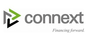 Connext Financial