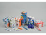 2 Sticks - Stickpack and Sachet Packaging Solutions