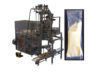 Dairy Multilane Stickpack Ultra Clean Machine Ph600