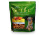 Freshpet Green Bag - Pre-Made Pouch Packaging Solutions