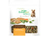Freshpet Totani Bag 1.75 Lb - Pre-Made Pouch Packaging Solutions