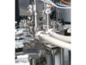 High Speed Spouted Pouch Filler Tt 15 Cw 10 Filling