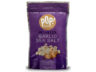 Pop Sup - Pre-Made Pouch Packaging Solutions