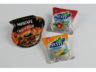 Sachets Mexico Sachet System - MVC1200 - Stickpack and Sachet Packaging Solutions