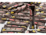 Sticks Nestle Uruguay Multilane Stickpack Example - Stickpack and Sachet Packaging Solutions