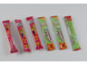 Sticks Yogurt Multilane Stickpack Example - Stickpack and Sachet Packaging Solutions